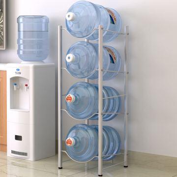 徐汇区雀巢桶装水 值得信赖「上海迅送实业供应」