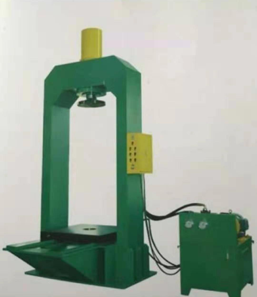 安徽性能优良液压机哪家好 贴心服务 无锡翔轩液压设备供应