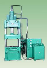 河南原装液压机公司 诚信经营 无锡翔轩液压设备供应
