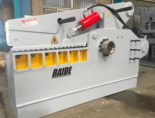 湖南本地液壓機價錢 推薦咨詢 無錫翔軒液壓設備供應
