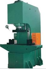 北京安全单柱液压机需要多少钱 诚信互利 无锡翔轩液压设备供应