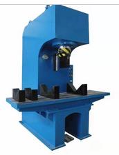江苏优质液压机设备 欢迎来电 无锡翔轩液压设备供应