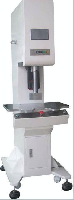 广东伺服液压机价格多少 值得信赖 无锡翔轩液压设备供应