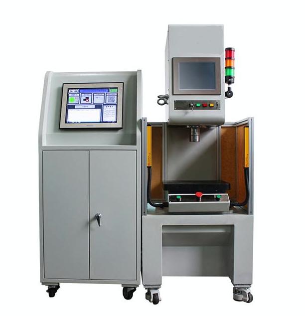河南知名伺服液压机怎么联系 客户至上 无锡翔轩液压设备供应