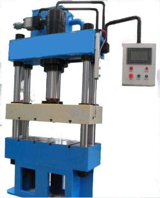 重庆节能伺服液压机生产厂商 服务为先 无锡翔轩液压设备供应