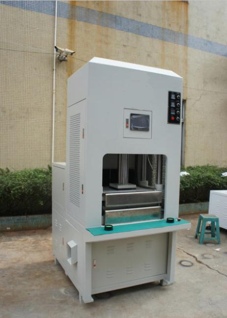 河南家装伺服液压机联系方式 服务为先 无锡翔轩液压设备供应