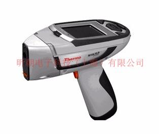北京矿石元素分析仪报价,元素分析仪