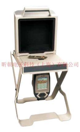 上海手持元素分析仪报价,元素分析仪