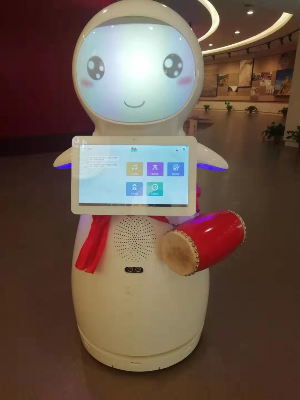 无锡测温人脸识别一体机需要多少钱 贴心服务 昆山新正源机器人智能科技供应