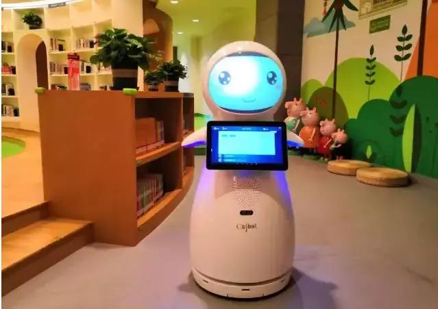 天津销售智能教育机器人 信息推荐 昆山新正源机器人智能科技供应