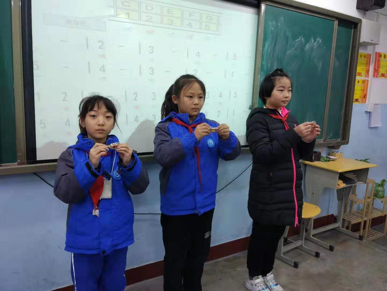 石家庄初中口琴网课价格,口琴网课