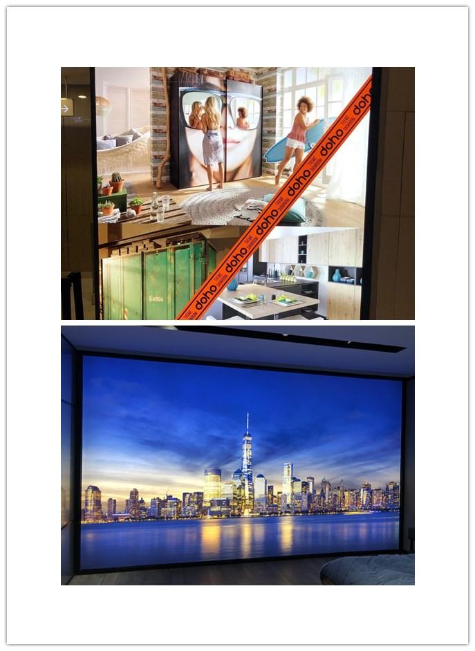 上海亚克力灯箱广告牌,灯箱