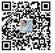 上海雅枫广告材料有限公司