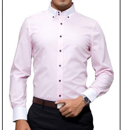 衬衫,衬衫