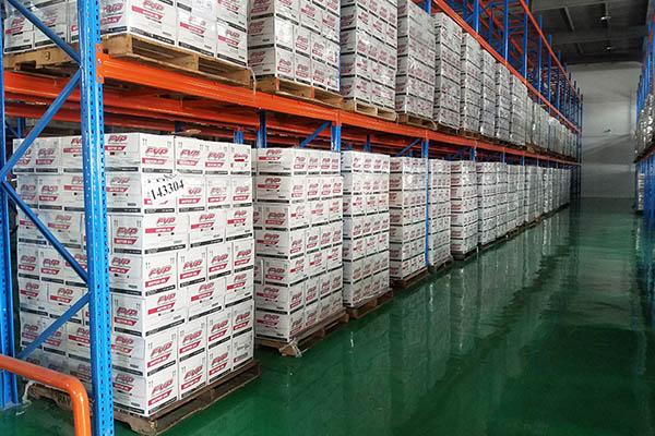 黄浦区现代仓储物流软件 欢迎咨询「上海阳合仓储物流公司供应」