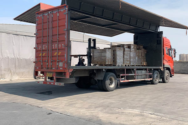 嘉定糖果仓储物流报价「上海阳合供应链管理供应」