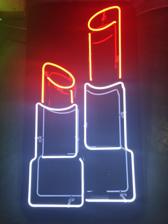 上海廠家霓虹燈安裝,霓虹燈