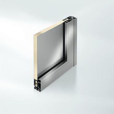 上海专业平开铝合金门价格如何计算,平开铝合金门