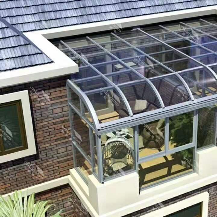 进口铝合金门窗要多少钱,铝合金门窗