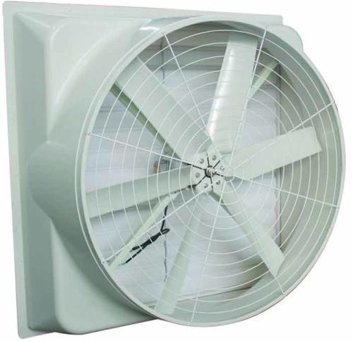 宿迁直销负压风机直销 南京耀治环境设备供应