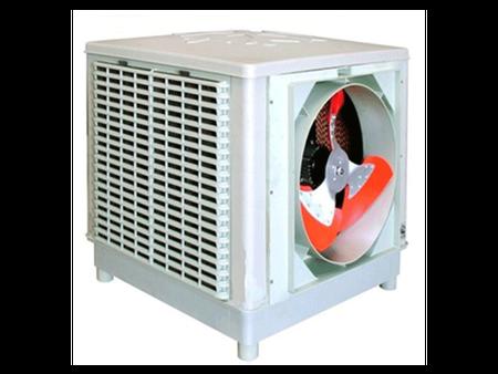 巢湖大型环保空调销售厂家 南京耀治环境设备供应「南京耀治环境设备供应」