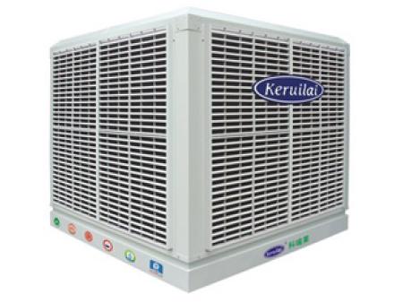 宿迁直销环保空调生产 南京耀治环境设备供应