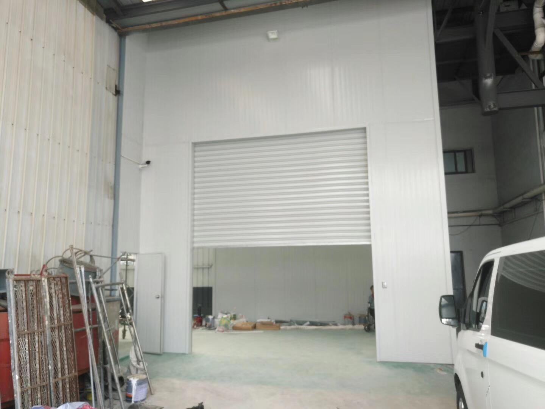 安徽专业厂房装修行业专家在线为您服务,厂房装修