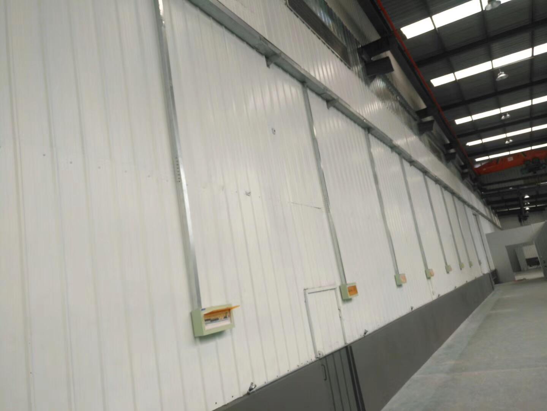 上海专业厂房水电安装多少钱,厂房水电安装