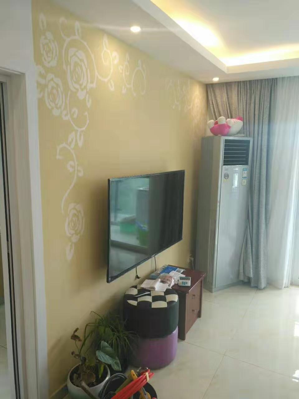正規新房裝潢價格合理 抱誠守真「上海意暢建筑裝飾工程供應」