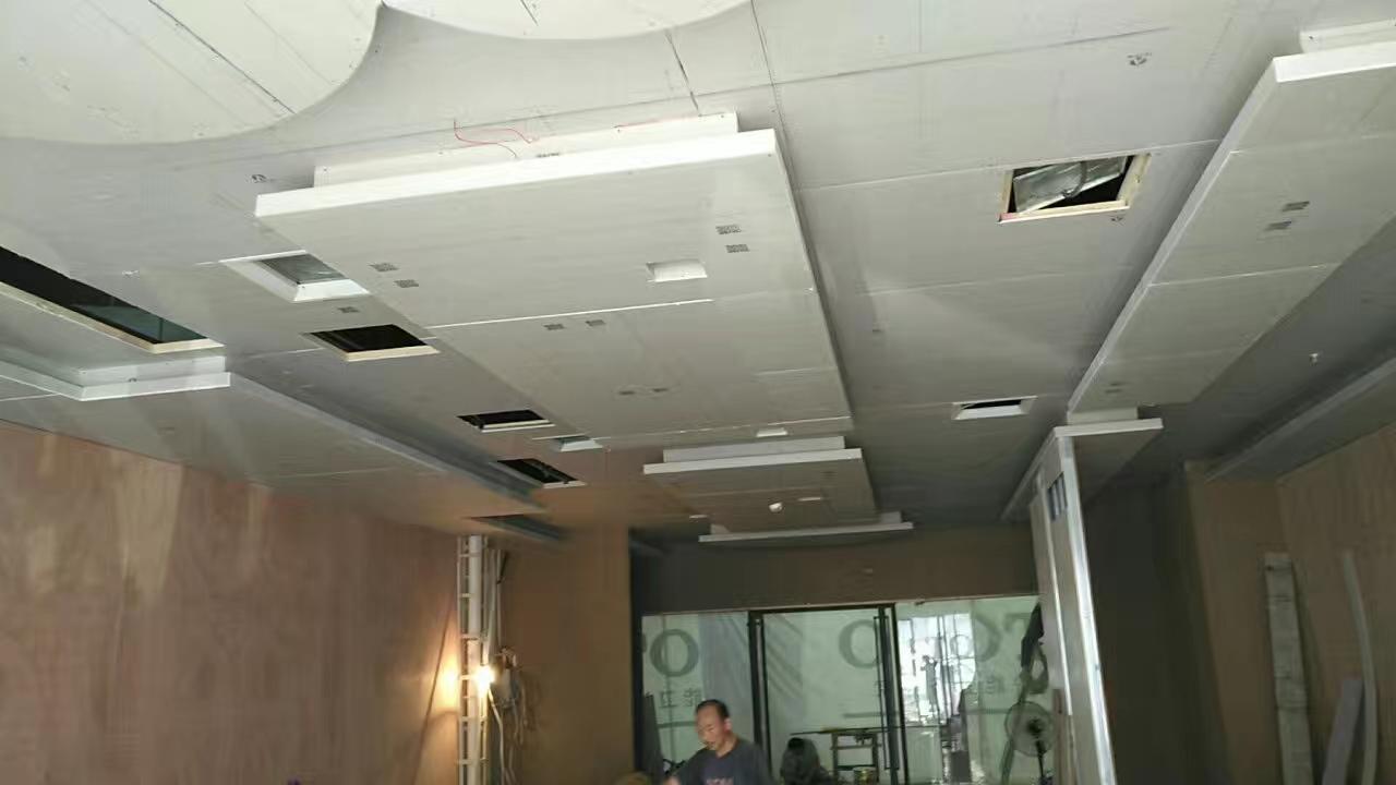 青浦办公室水电维修,水电维修