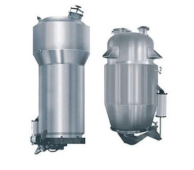 广州销售斜锥型提取罐生产基地,提取罐