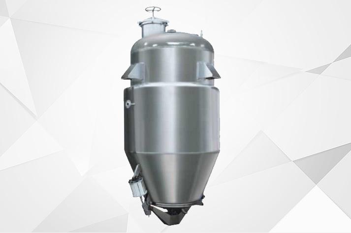 广州销售多功能提取罐型号,提取罐