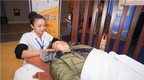 西藏托老中心敬老院收费标准 客户至上「四川雅阁居养老服务供应」