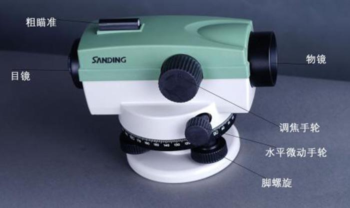 廣元天寶水準儀報價 誠信為本「四川億和城測繪儀器供應」