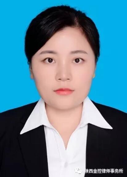 陕西品牌律师价格 值得信赖 陕西金控律师事务所供应