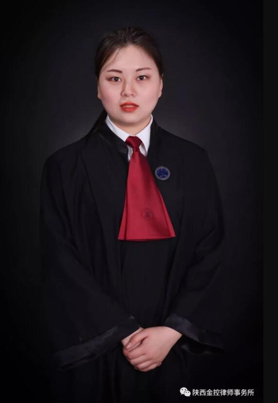 陕西靠谱律师有哪些 客户至上 陕西金控律师事务所供应