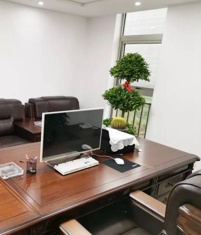 陕西专业律师事务所哪家好 和谐共赢 陕西金控律师事务所供应
