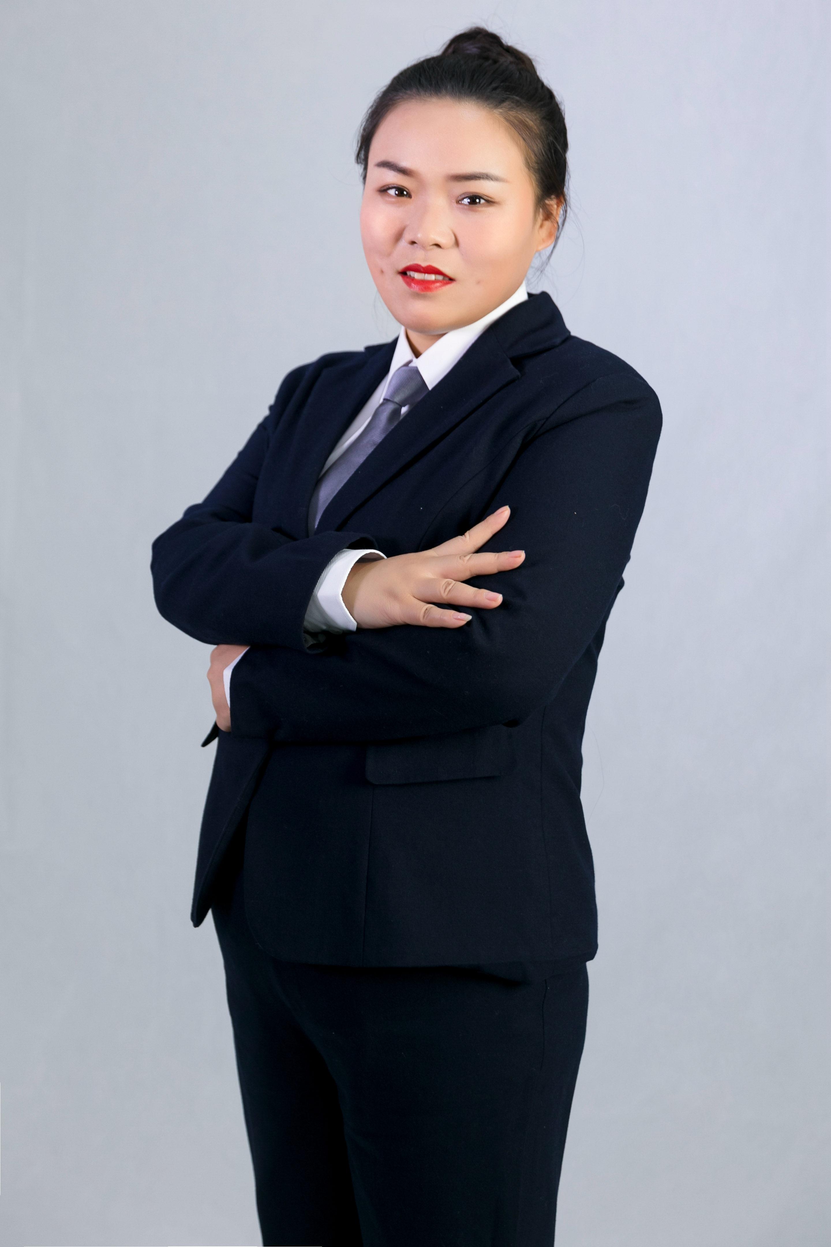陕西专业律师有哪些 服务至上 陕西金控律师事务所供应