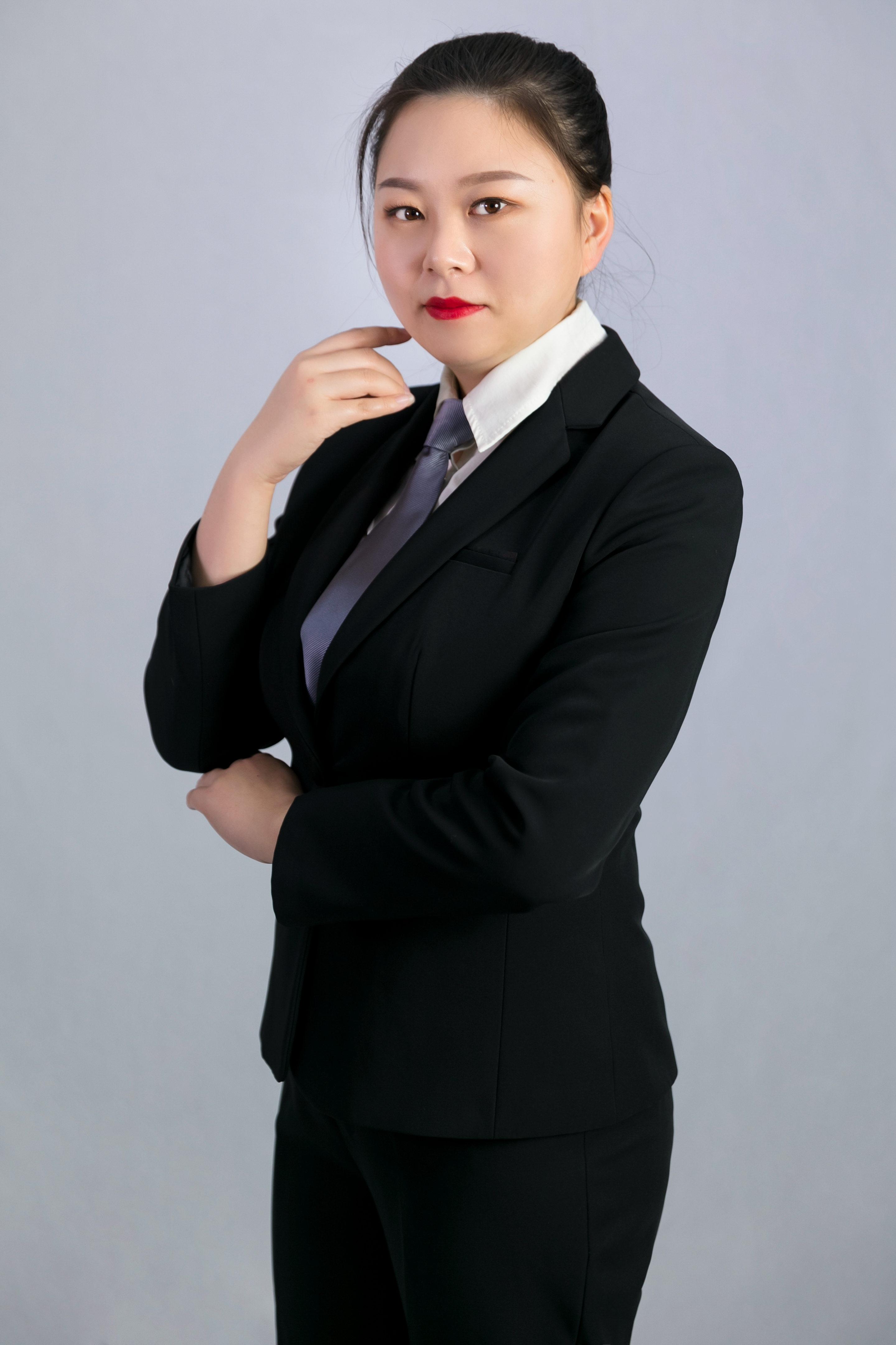 陕西专业律师价格 服务至上 陕西金控律师事务所供应