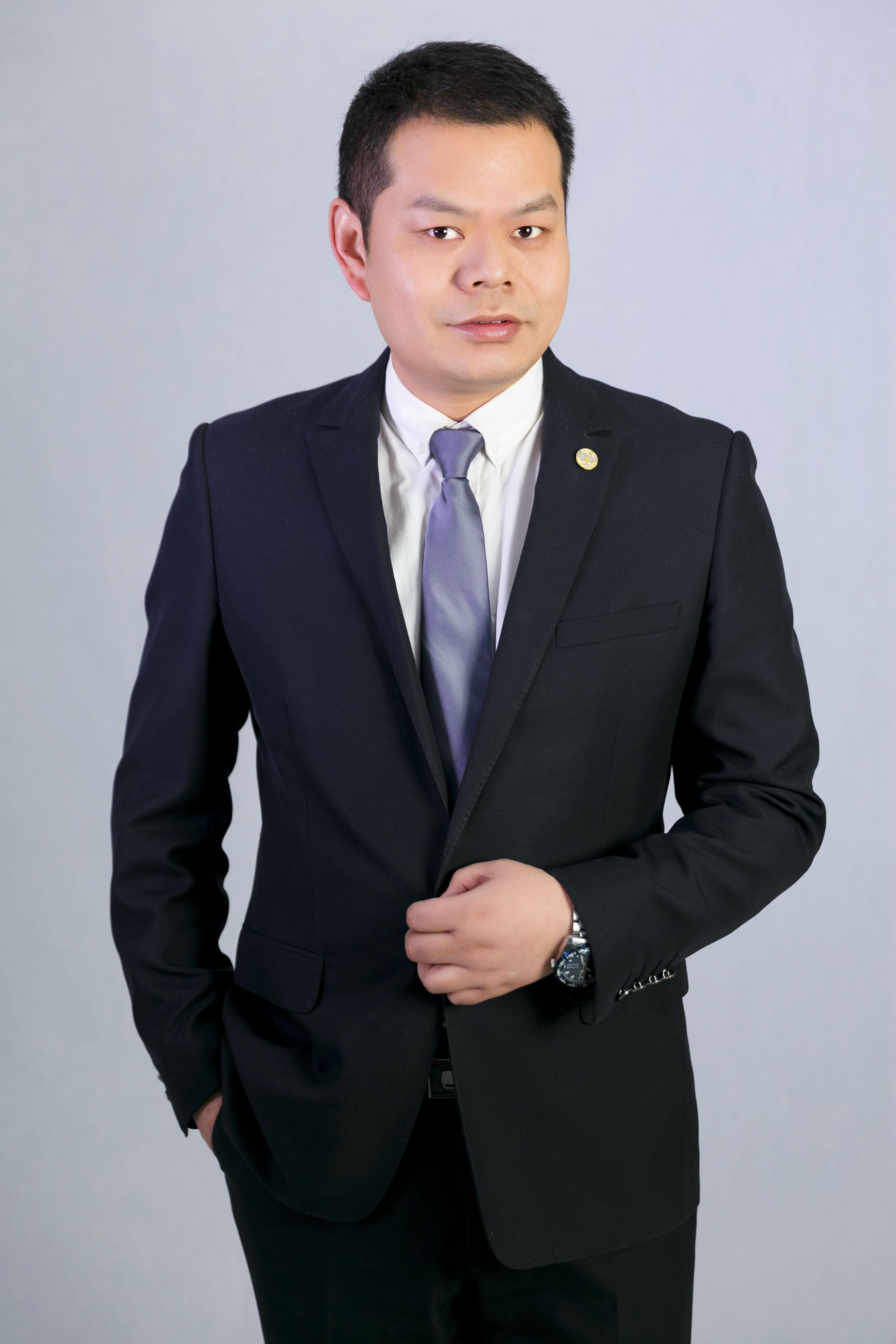 陕西律师电话 欢迎咨询 陕西金控律师事务所供应