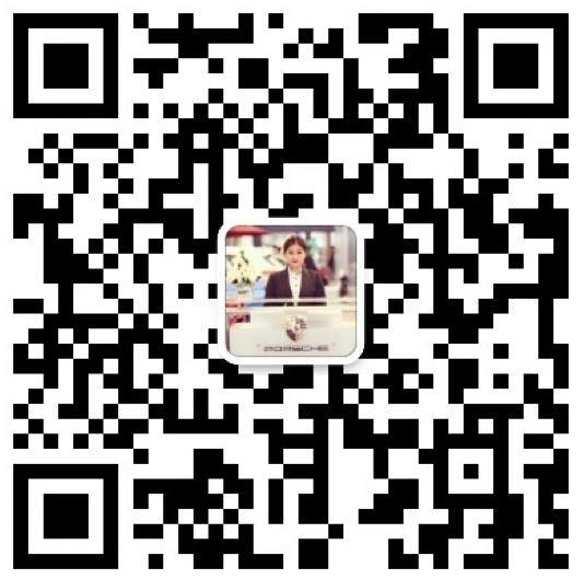 深圳市易车会汽车销售服务有限公司