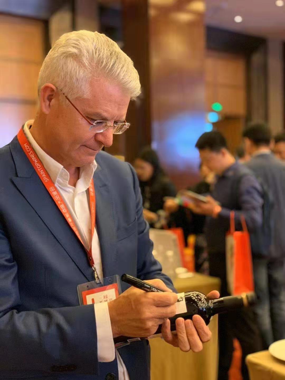 奉贤区进口上海葡轩红酒哪家强 诚信为本「上海逸枫食品供应」