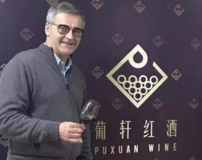 黃浦區正規蒙圖干紅葡萄酒便宜 客戶至上「上海逸楓食品供應」