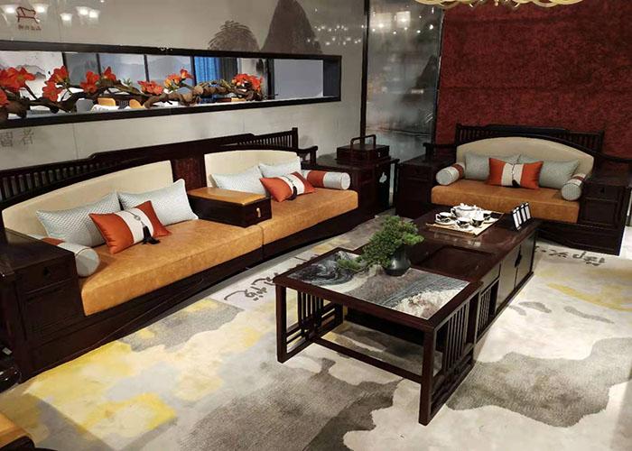 威海欧式沙发价格,沙发