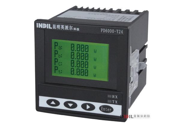 昆明PD6000-CA1厂家 真诚推荐 昆明英派尔科技供应