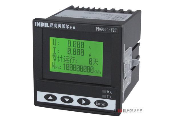 昆明PD6000-Y30-C厂家 欢迎来电 昆明英派尔科技供应