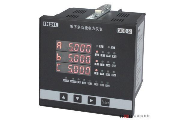 云南PA6000-Y 推荐咨询 昆明英派尔科技供应