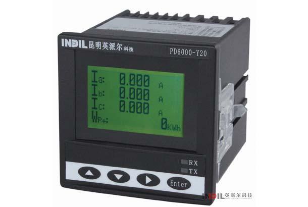 昆明PA6000-31-A1廠家 昆明英派爾科技供應