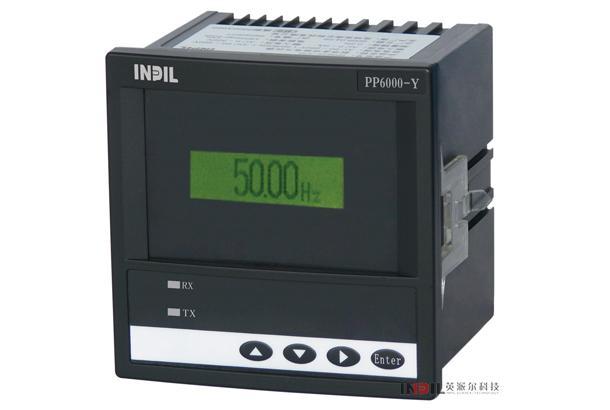 PA6000-Y-CJ廠家 昆明英派爾科技供應