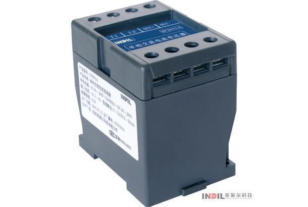 云南JD6000廠家直銷
